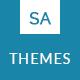 SA_Themes