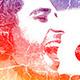Grunge Effect PS Action-V2
