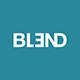 BlendDigital
