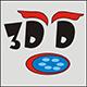 3DDigital05