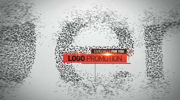 Logo Promotion