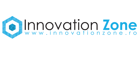 InnovationZone