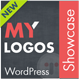 My Logos Showcase WordPress Plugin - CodeCanyon Item for Sale