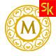 Music Lover Logo