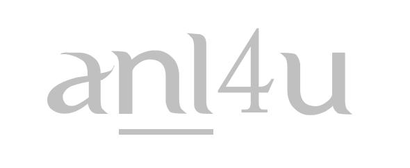 mmarif4u