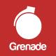 GrenadeCo