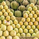 Philippines Pomelo and Durian - PhotoDune Item for Sale