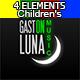 4 Elements Childrens 02 - AudioJungle Item for Sale