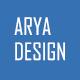 AryaDesign