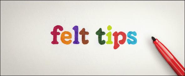 felt_tips