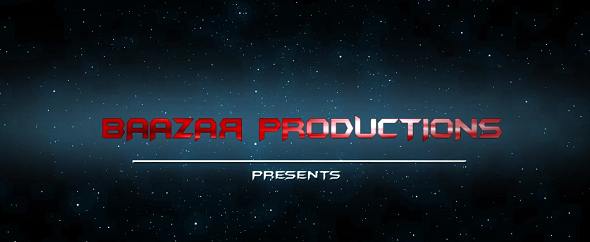 Baazar%20productions2
