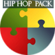 Hip Hop Pack