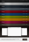 03_colors.__thumbnail