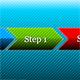 Process Buttons - ActiveDen Item for Sale
