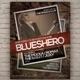 Blues Event Flyer Templates - GraphicRiver Item for Sale