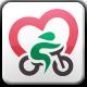 Bike Love Logo