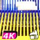 Conveyor Belt Plastic - VideoHive Item for Sale