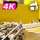 Medicine Pill Pot Factory Arm - VideoHive Item for Sale