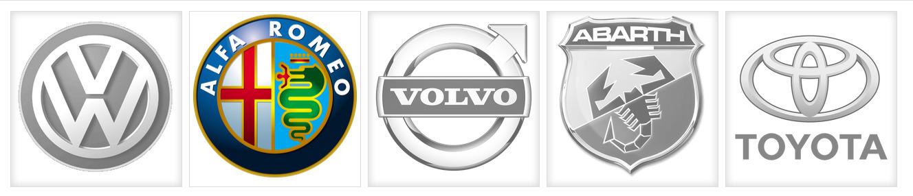 logos showcase wordpress plugin nulled tools