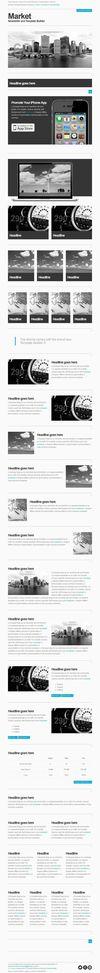 02_market-newsletter-and-template-builder-v01.__thumbnail