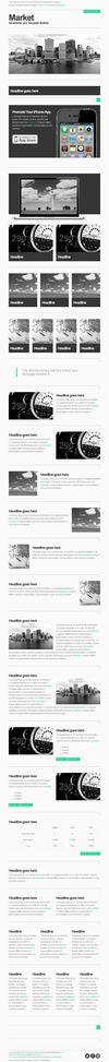 03_market-newsletter-and-template-builder-v02.__thumbnail