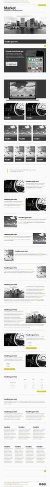 04_market-newsletter-and-template-builder-v03.__thumbnail