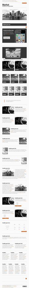 05_market-newsletter-and-template-builder-v04.__thumbnail