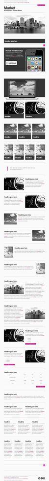 06_market-newsletter-and-template-builder-v05.__thumbnail