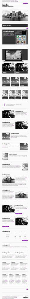 07_market-newsletter-and-template-builder-v06.__thumbnail