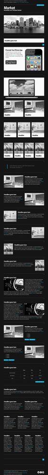 08_market-newsletter-and-template-builder-v07.__thumbnail