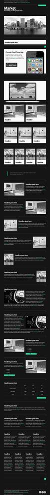 09_market-newsletter-and-template-builder-v08.__thumbnail