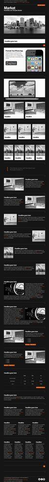 11_market-newsletter-and-template-builder-v10.__thumbnail