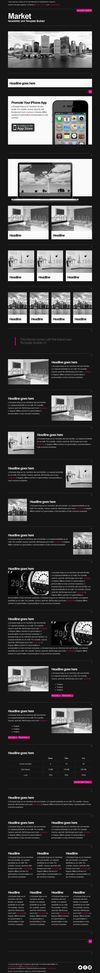 12_market-newsletter-and-template-builder-v11.__thumbnail