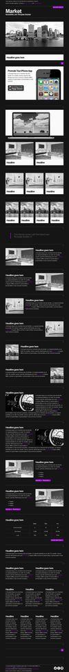 13_market-newsletter-and-template-builder-v12.__thumbnail