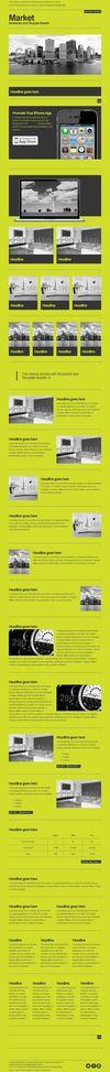 14_market-newsletter-and-template-builder-v13.__thumbnail