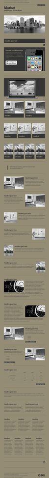16_market-newsletter-and-template-builder-v15.__thumbnail