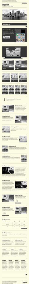 17_market-newsletter-and-template-builder-v16.__thumbnail