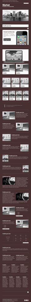 20_market-newsletter-and-template-builder-v19.__thumbnail