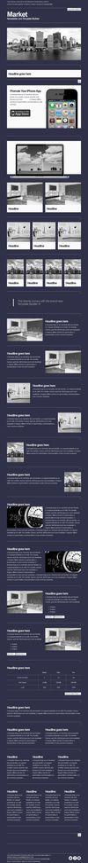 22_market-newsletter-and-template-builder-v21.__thumbnail