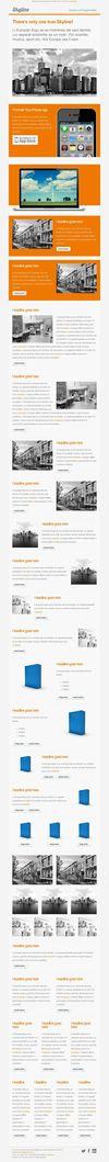 02_skyline-newsletter-with-template-builder-v01.__thumbnail