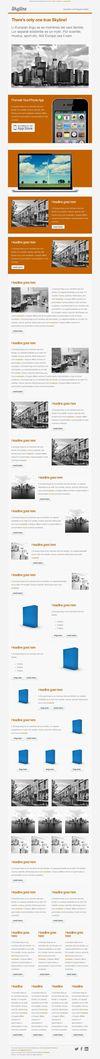 03_skyline-newsletter-with-template-builder-v02.__thumbnail