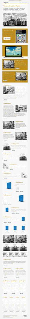 04_skyline-newsletter-with-template-builder-v03.__thumbnail
