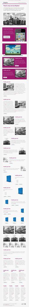 05_skyline-newsletter-with-template-builder-v04.__thumbnail