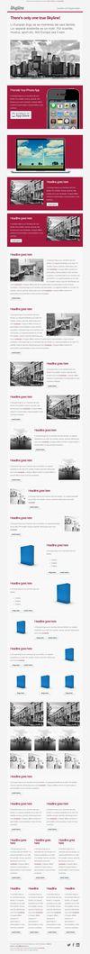 06_skyline-newsletter-with-template-builder-v05.__thumbnail