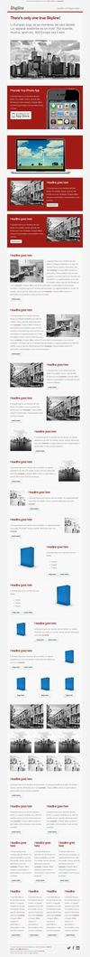 07_skyline-newsletter-with-template-builder-v06.__thumbnail