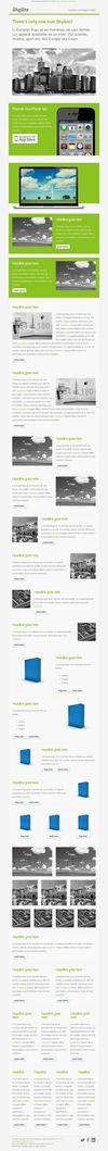 08_skyline-newsletter-with-template-builder-v07.__thumbnail