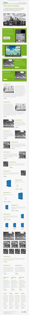 09_skyline-newsletter-with-template-builder-v08.__thumbnail