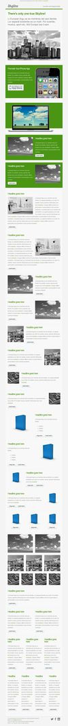 10_skyline-newsletter-with-template-builder-v09.__thumbnail