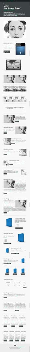 03_linus-newsletter-with-template-builder-v02.__thumbnail