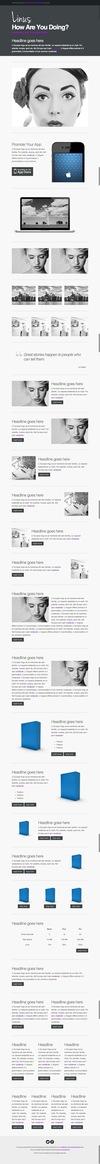 07_linus-newsletter-with-template-builder-v06.__thumbnail